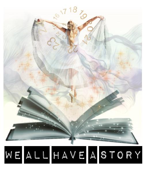 wellallhaveastory