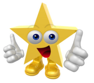 gold_star.png?w=300&h=267