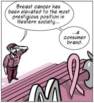 300px-pinkwashing_comic